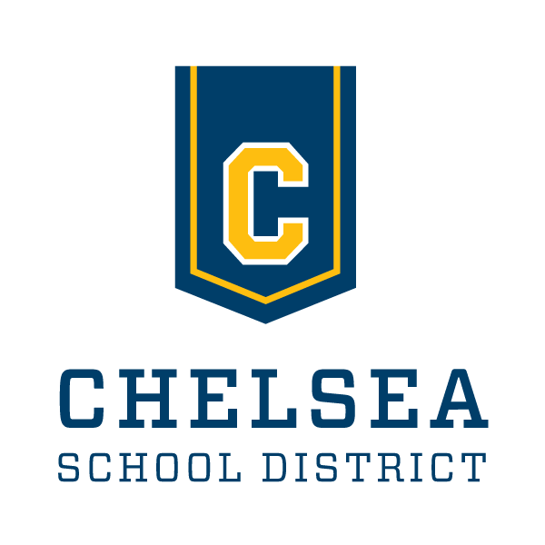 Chelsea School District