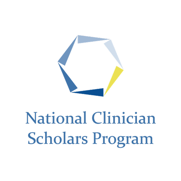National Clinician Scholars Program