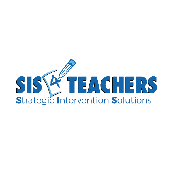Strategic Intervention Solutions