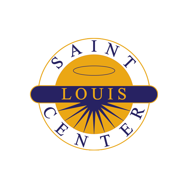 Saint Louis Center