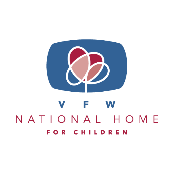 VFW National Home for Children