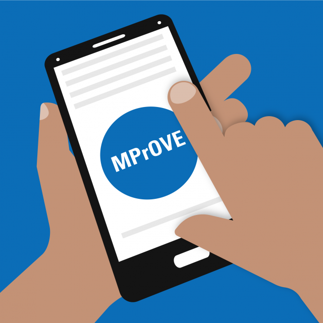 How MPrOVE Proves and Improves the Value of Care