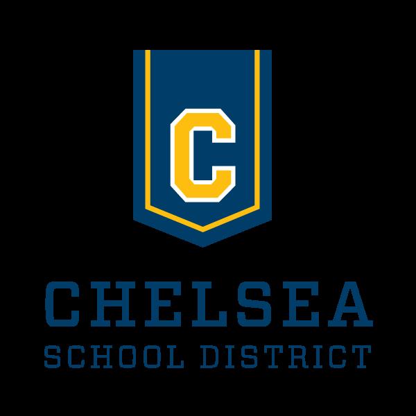 Chelsea School District