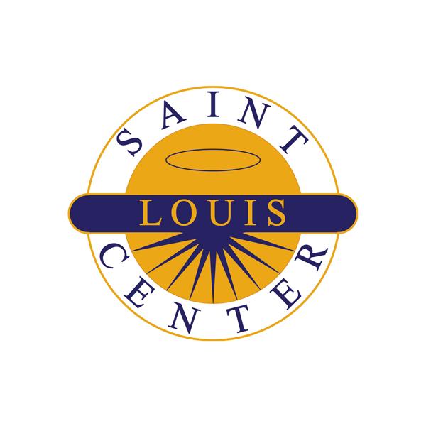 Saint Louis Center