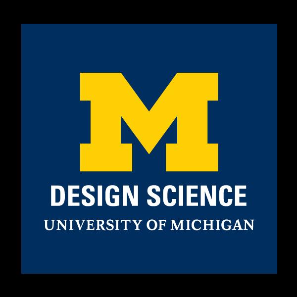 Design Science